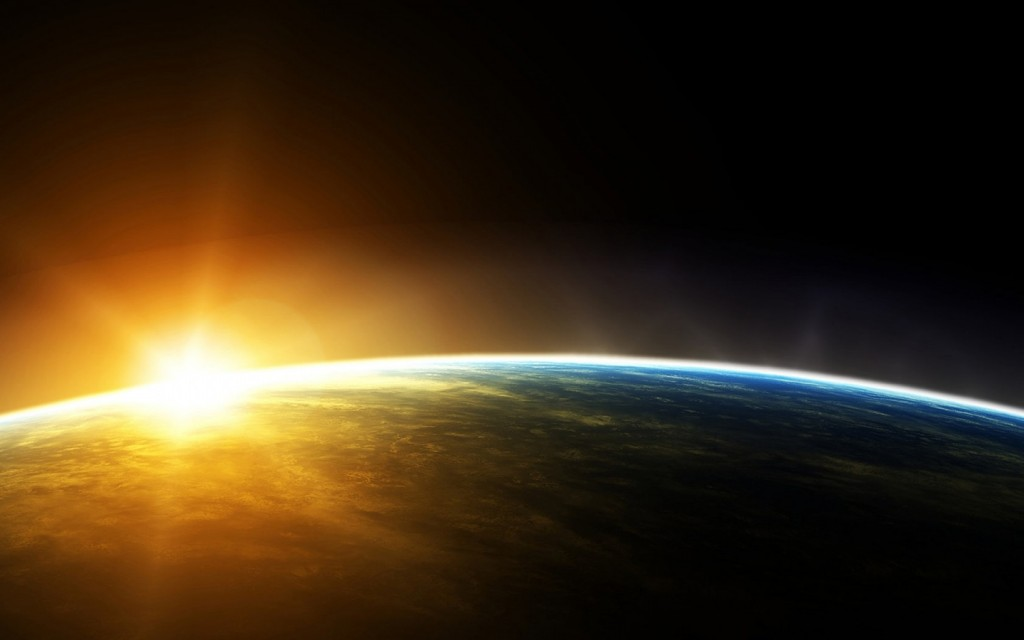 sunrise-in-the-space-for-top-desktop-top-desktop-no